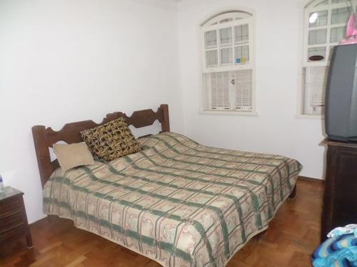 aluguel - casa com 5 quartos no bairro são bento. - 1306