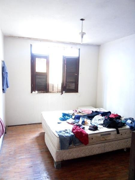 aluguel casa com 5 quartos no bairro vila união