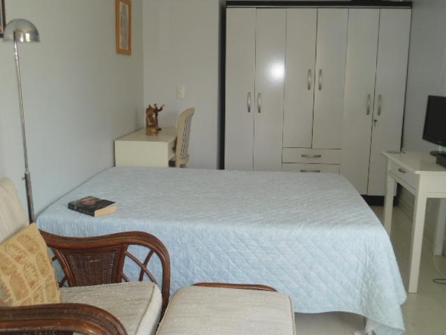 aluguel casa comercial - 9060