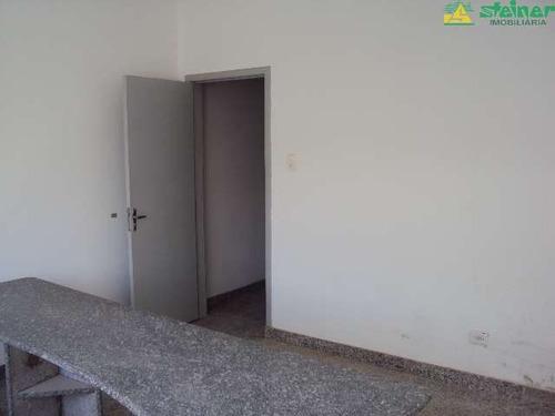 aluguel casa comercial centro guarulhos r$ 4.000,00