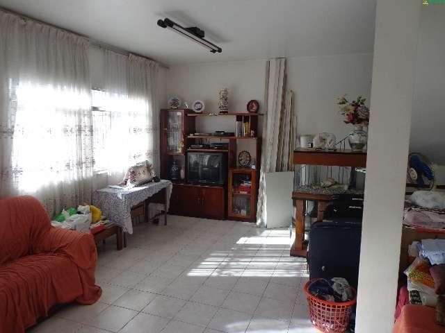 aluguel casa comercial jardim maia guarulhos r$ 6.900,00 - 26532a