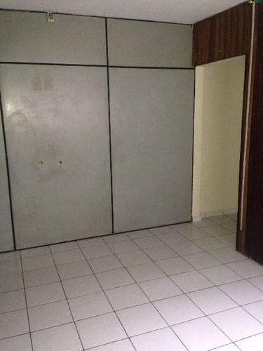 aluguel casa comercial jardim santa mena guarulhos r$ 2.500,00
