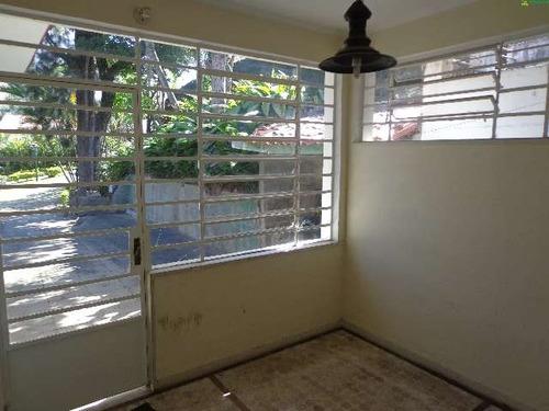 aluguel casa comercial vila galvão guarulhos r$ 20.000,00