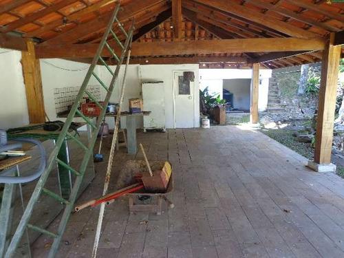 aluguel casa comercial vila galvão guarulhos r$ 25.000,00