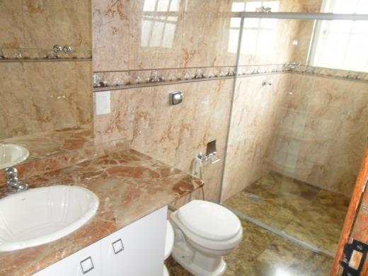 aluguel casa em condomínio campos dos goytacazes  brasil - 452-a