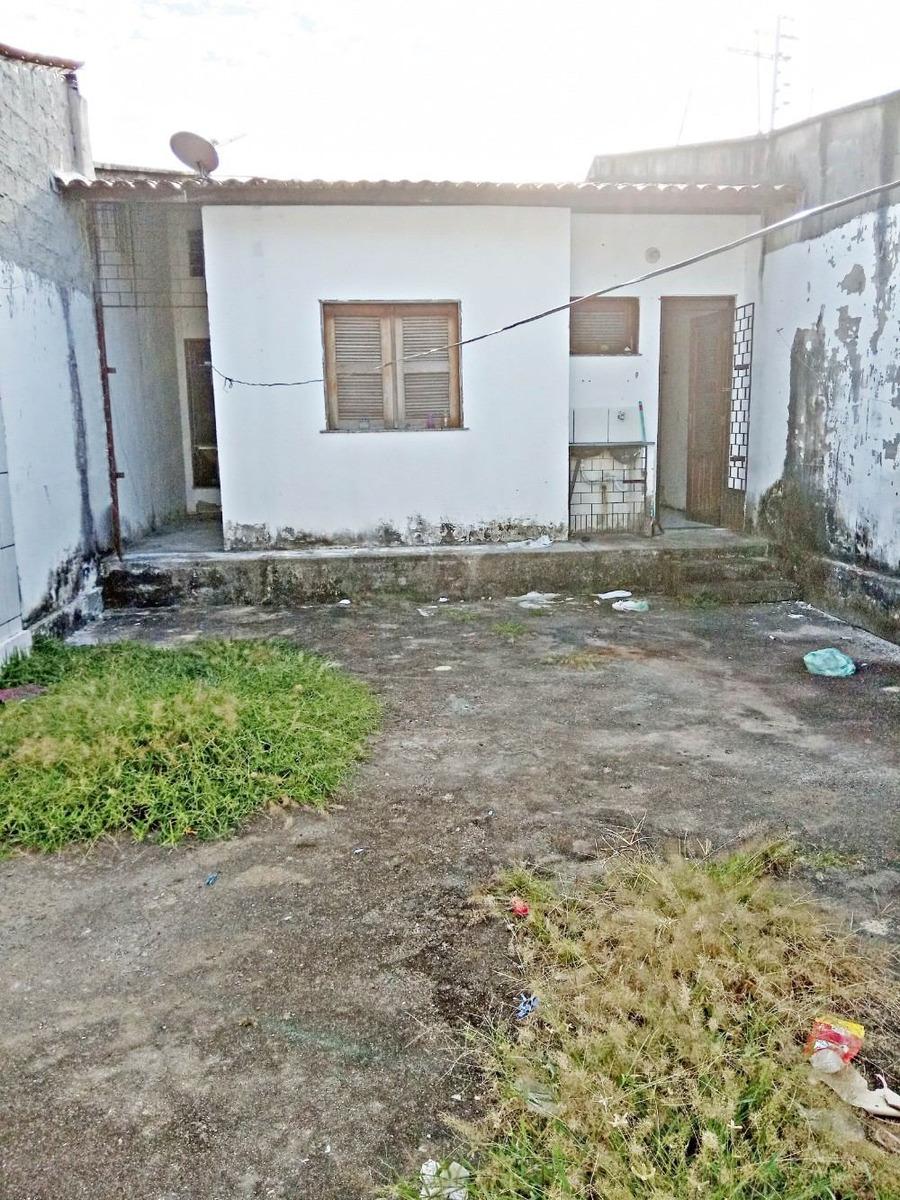 aluguel casa em condomínio na lagoa redonda, 3 quartos