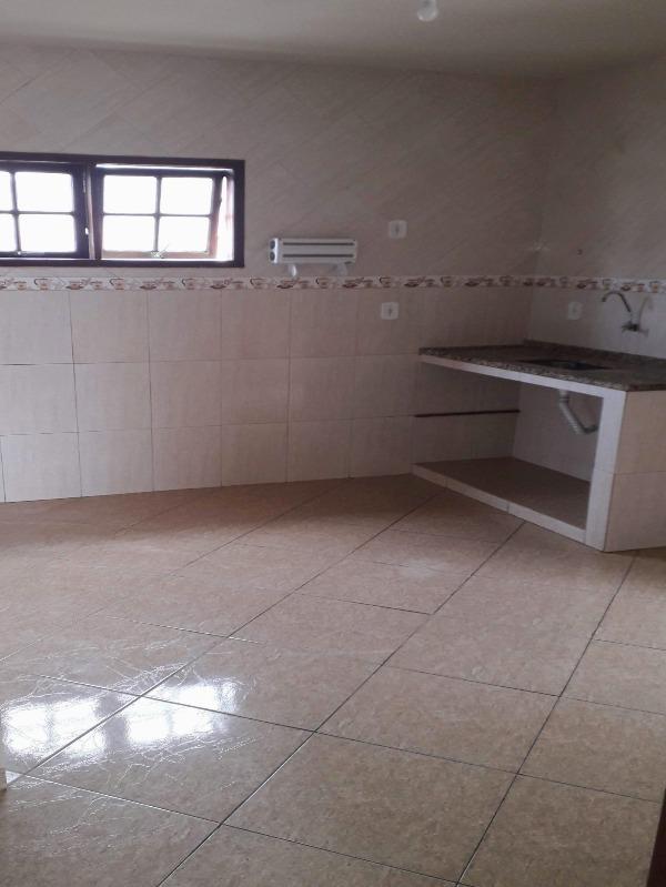 aluguel casa independente de 2 quartos no recanto das dunas - ca00055 - 34455894