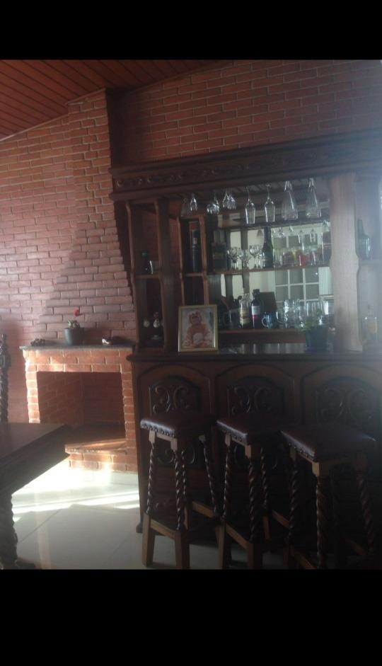 aluguel casa jundiaí-sp, vila liberdade
