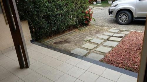 aluguel casa lauro de freitas  brasil - bf107-a