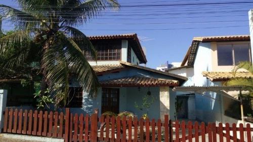 aluguel casa lauro de freitas  brasil - bf132l-a