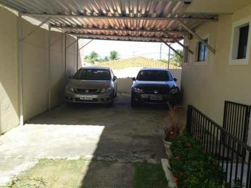 aluguel casa lauro de freitas  brasil - bf175-a