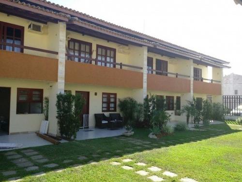 aluguel casa lauro de freitas  brasil - bf184-a