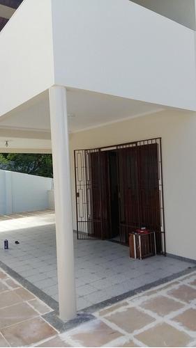 aluguel casa lauro de freitas  brasil - bf214-a