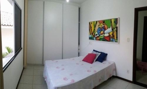 aluguel casa lauro de freitas  brasil - bf262-a