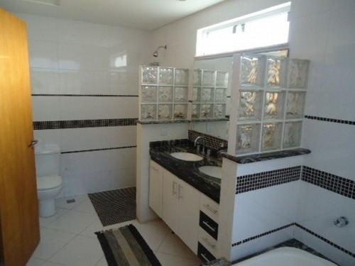 aluguel casa lauro de freitas  brasil - bf59-a