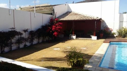 aluguel casa lauro de freitas  brasil - bf77-a