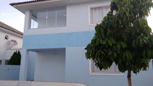 aluguel casa lauro de freitas  brasil - rdb68-a