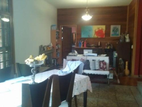 aluguel  casa maravilhosa são paulo  brasil - 2016-230-a