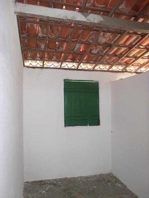 aluguel casa na maraponga - quarto, cozinha, lavanderia