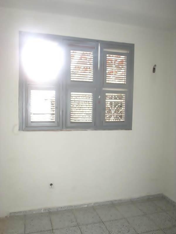 aluguel casa na sapiranga 3 quartos, garagem, lavanderia
