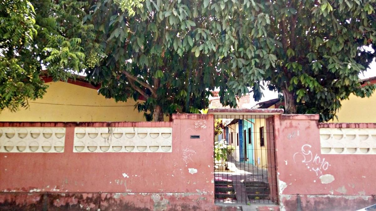 aluguel casa no bairro jardim das oliveiras