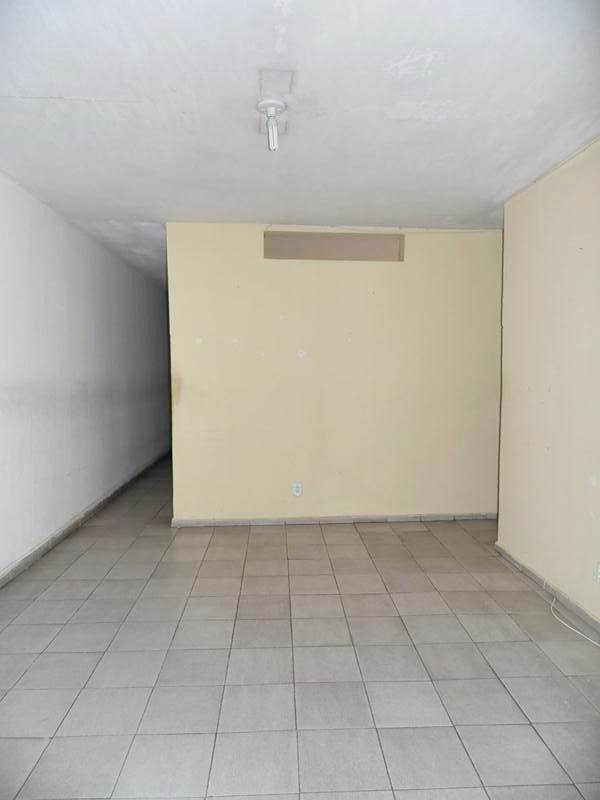 aluguel casa no centro - 4 quartos (2 suítes), cozinha