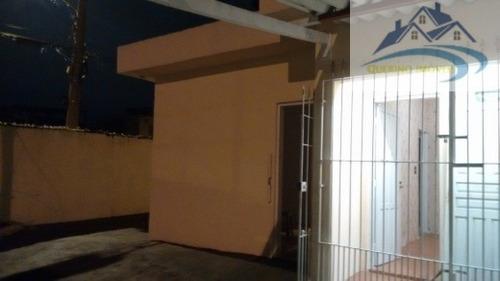 aluguel casa padrão guarulhos  brasil - ca0096-a