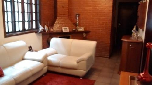 aluguel casa padrão guarulhos  brasil - hm1011-a