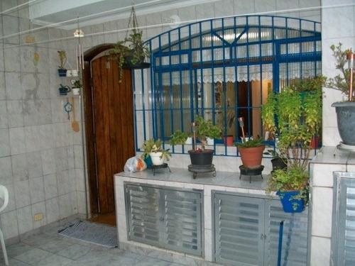 aluguel casa padrão são paulo  brasil - cs084-a