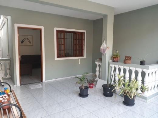 aluguel casa padrão taboão da serra  brasil - l09-a