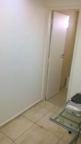 aluguel cobertura são paulo  brasil - an308-a