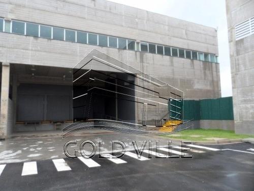 aluguel condomínio araçariguama  brasil - 047f-a