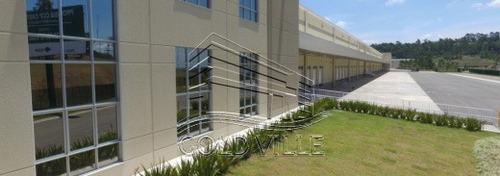 aluguel condomínio araçariguama  brasil - 2079-a