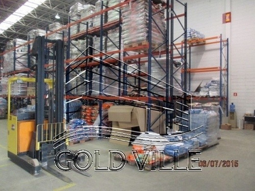 aluguel condomínio barueri  brasil - 056-a