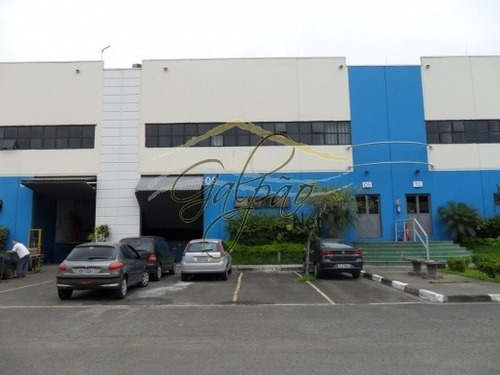 aluguel condomínio barueri  brasil - 1035-a