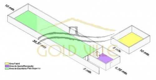 aluguel condomínio barueri  brasil - 1055-a