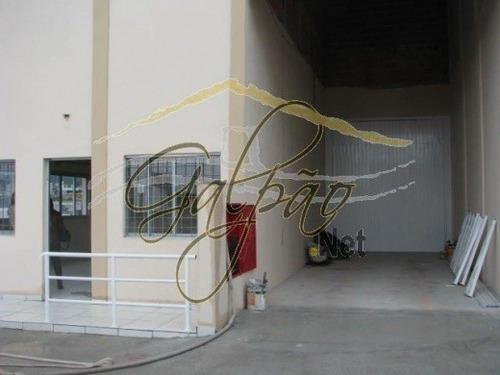aluguel condomínio barueri  brasil - 1056-a