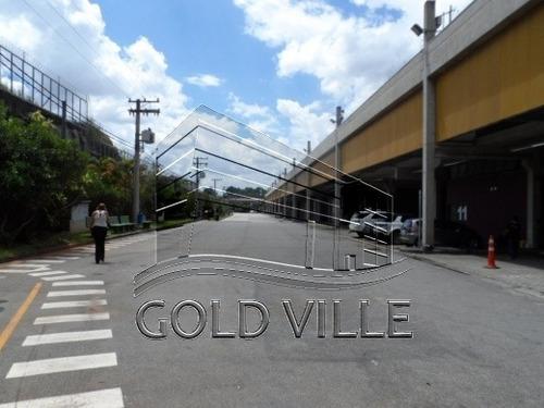 aluguel condomínio barueri  brasil - 1117-a