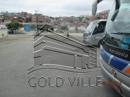 aluguel condomínio barueri  brasil - 1119-a
