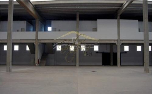 aluguel condomínio barueri  brasil - 1177-a