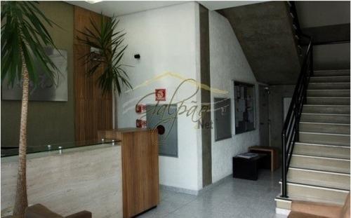 aluguel condomínio barueri  brasil - 1178-a