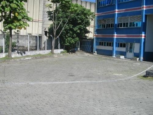 aluguel condomínio barueri  brasil - 1196-a