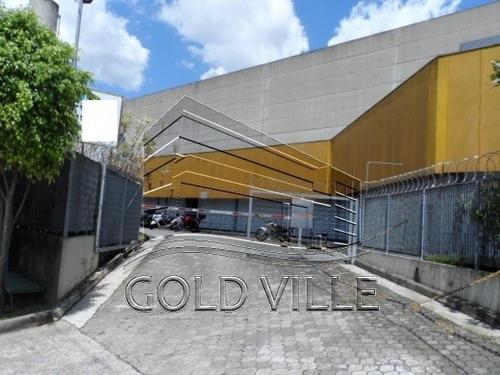 aluguel condomínio barueri  brasil - 1282-a