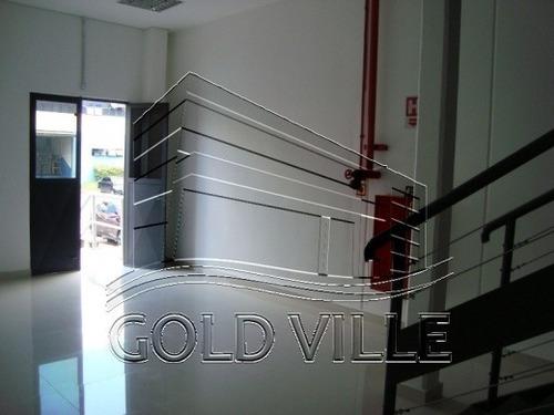 aluguel condomínio barueri  brasil - 1321-a