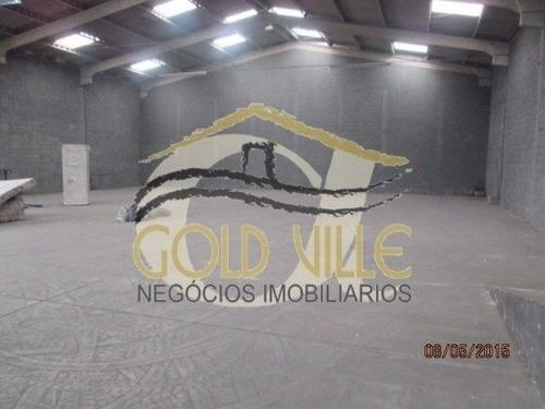 aluguel condomínio barueri  brasil - 1406-a