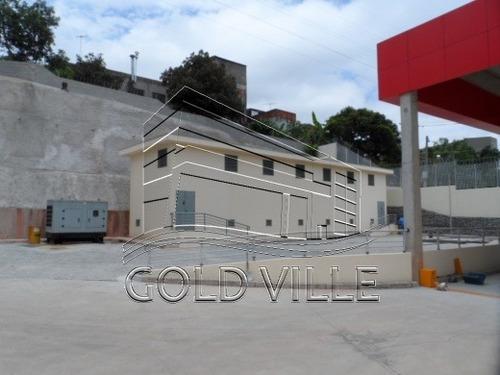 aluguel condomínio barueri  brasil - 1766-a