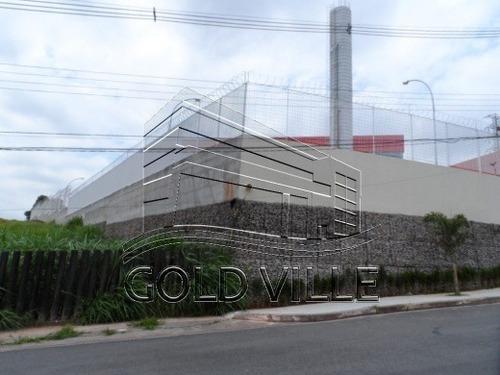 aluguel condomínio barueri  brasil - 1767-a