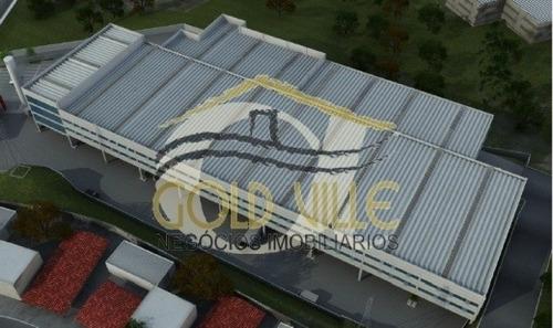 aluguel condomínio barueri  brasil - 1822-a