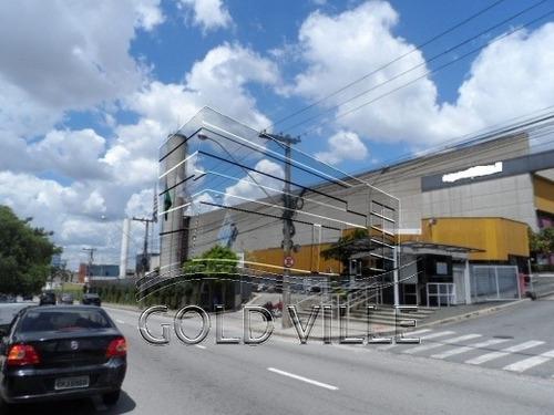 aluguel condomínio barueri  brasil - 2119-a
