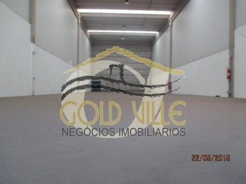 aluguel condomínio barueri  brasil - 2121-a